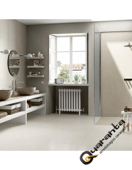 quaranta-ceramiche-block-white-lux