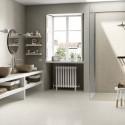 quaranta-ceramiche-block-white
