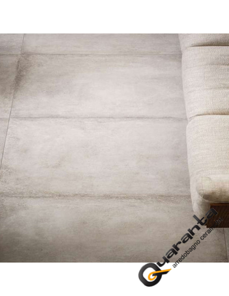 quaranta-ceramiche-clays-cotton
