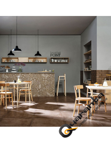 quaranta-ceramiche-clays-earth-marazzi
