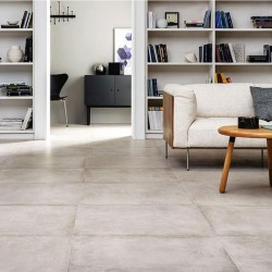 Marazzi Clays Cotton 60x60