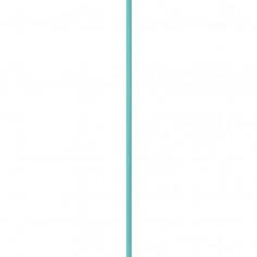 quaranta-ceramiche-raccordo-blu-concreta