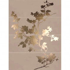 quaranta-ceramiche-decoro-floreale-creta