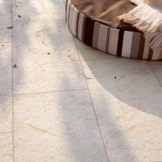 quaranta-ceramiche-marazzi-multiquartz-white