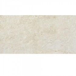 Marazzi Multiquartz White Indoor 30x60