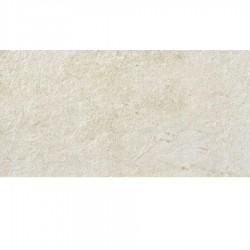 Marazzi Multiquartz White Indoor 30x60
