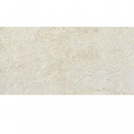 Marazzi-multiquartz-white-indoor 30x60