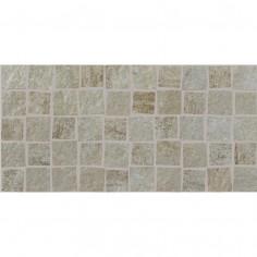 Marazzi Multiquartz Mosaico Gray 30x60