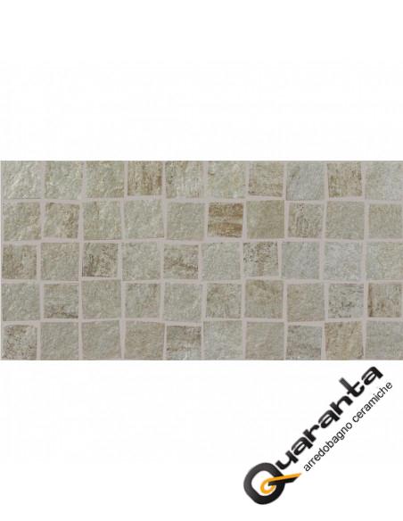quaranta-ceramiche-mosaico-gray
