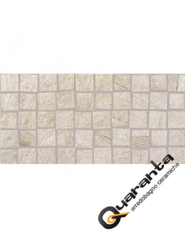 quaranta-ceramiche-mosaico-white