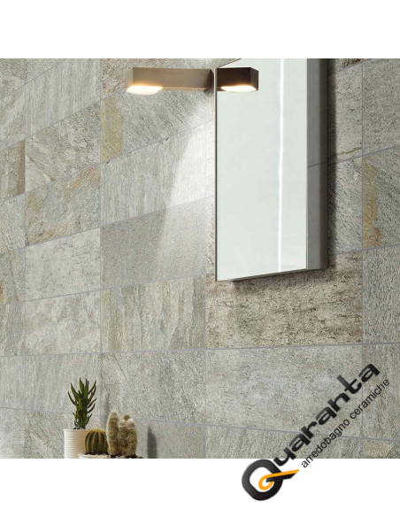 Marazzi-multiquartz-gray-indoor 60x60
