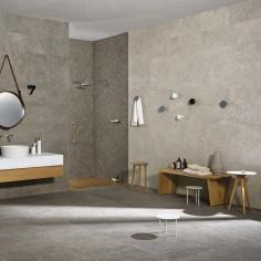 Marazzi-mystone-gris-fleury-beige-60x60
