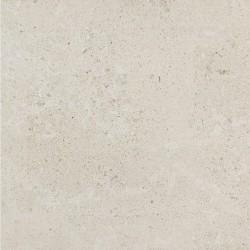 Marazzi-mystone-gris-fleury-bianco-60x60