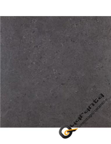 marazzi-mystone-gris-fleury-nero-60x60