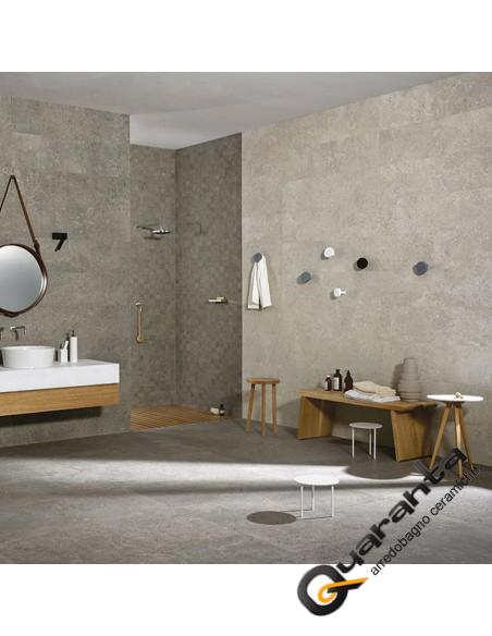 Marazzi mystone-gris-fleury-beige-75x75