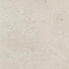 Marazzi-mystone-gris-fleury-bianco 75x75