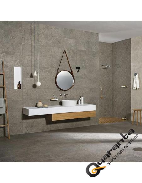 Marazzi-mystone-gris-fleury-grigio-75x75