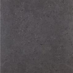 Marazzi-mystone-gris-fleury-nero75X75