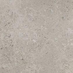 Marazzi-mystone-gris-fleury-taupe 75x75