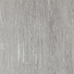 Marazzi Mystone-pietra-di-vals-greige 60x60