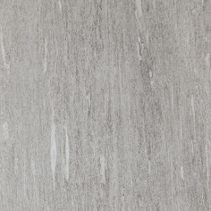 Marazzi Mystone Pietra di Vals Greige rettificato 60x60