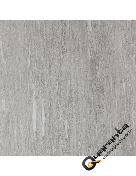 Marazzi Mystone Pietra di Vals Greige 60x60