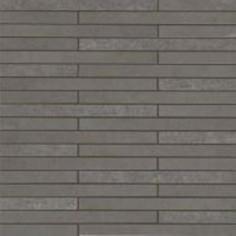 Marazzi Oficina 7 Mosaico Antracite 32,5x32,5