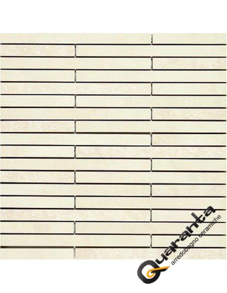 Marazzi Oficina 7 Mosaico Avorio 32,5x32,5