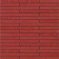 quaranta-ceramiche-oficina-7-rosso