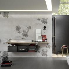 quaranta-ceramiche-oficina-7-bianco