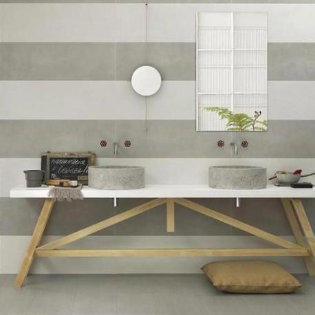 quaranta-ceramiche-oficina-7-grigio