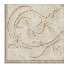 quaranta-ceramiche-angolo-tortora