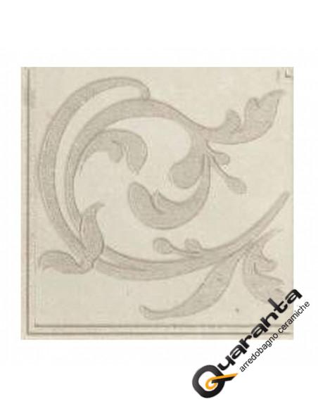 quaranta-ceramiche-angolo-beige-20x20