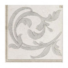 quaranta-ceramiche-angolo-bianco-20x20