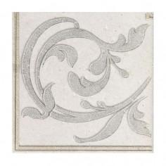 Marazzi Pietra di Noto Angolo Bianco 20x20