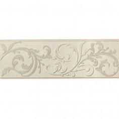 quaranta-ceramiche-fascia-beige-20x60