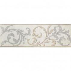 quaranta-ceramiche-fascia-bianca-20x60