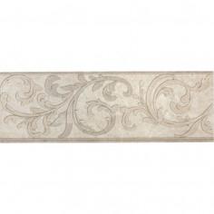 quaranta-ceramiche-fascia-tortora-20x60