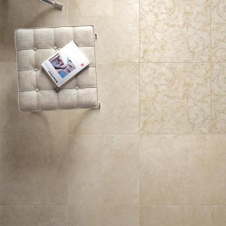 Marazzi pietra-di-noto-beige-lux 30x60