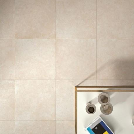 Marazzi pietra-di-noto-beige 30x60