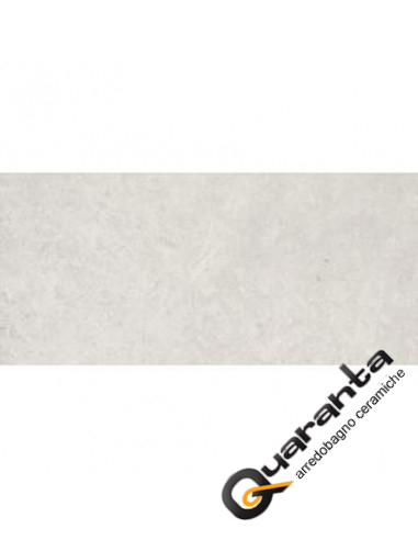 quaranta-ceramiche-pietra-di-noto-grigio-lux