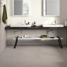Marazzi-pietra-di-noto-grigio 30x60