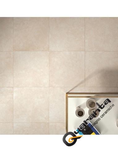 Marazzi-pietra-di-noto-beige 45x45