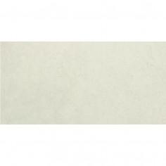 Marazzi Pietra di Noto Bianco 45x45