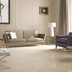 Marazzi-pietra-di-noto-beige-lux 60x60