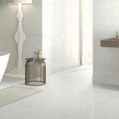 Marazzi Pietra di Noto Bianco Lux rettificato 60x60