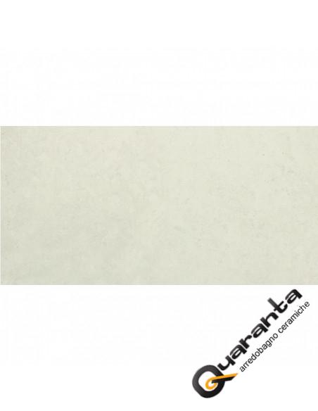 Marazzi Pietra di Noto Bianco 60x60