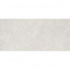 Marazzi Pietra di Noto Grigio Lux rettificato 60x60