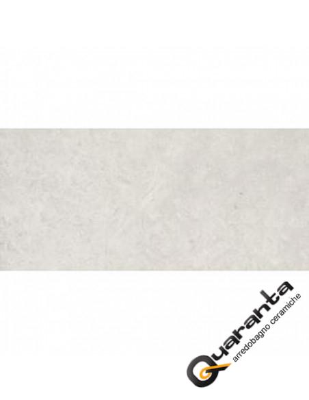 Marazzi Pietra di Noto Grigio Lux 60x60