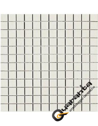 MOSAICO MARAZZI CHALK BUTTER 30X30